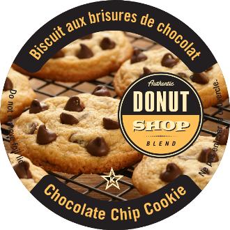 ADS-Choc-Chip-Cookie-Crop