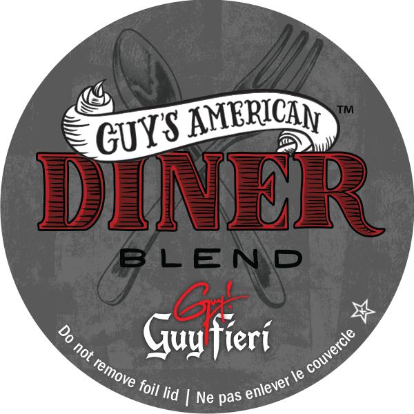 GF-Diner