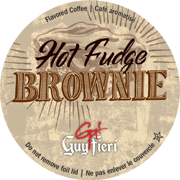 GF-Hot-Fudge-Brownie