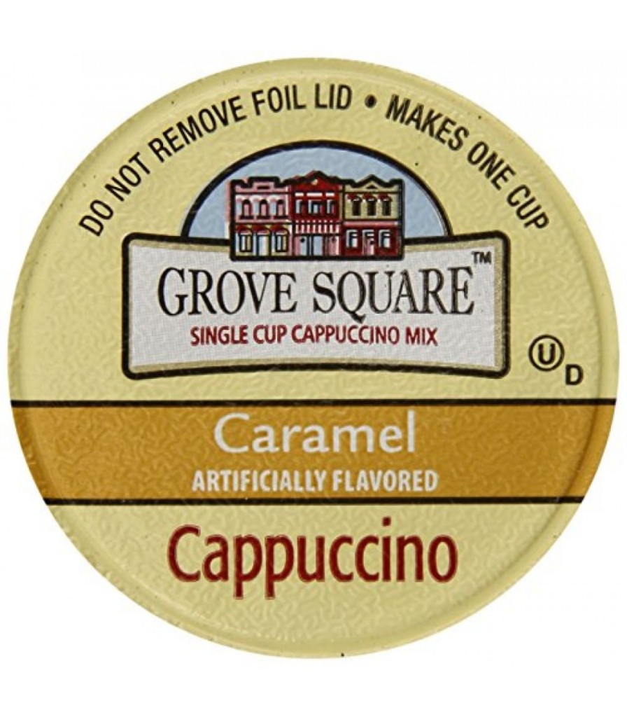 Grove-Square-Carmel