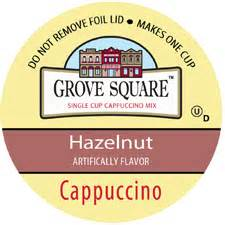 Grove-Square-Hazelnut