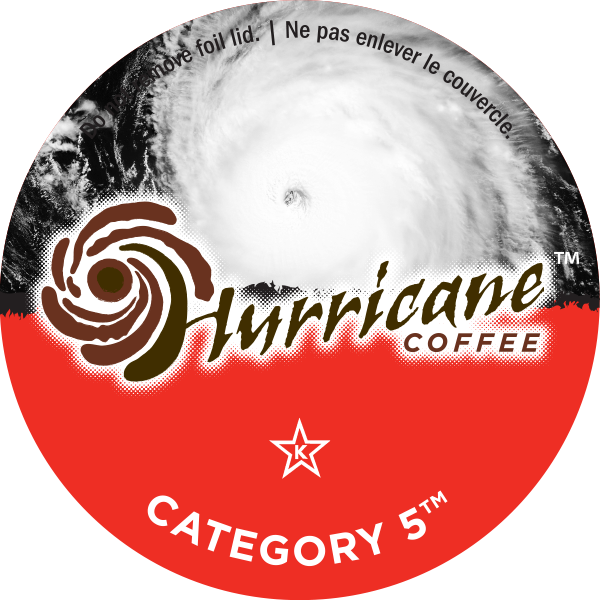 Hurrican-Category-5