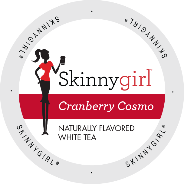 Skinny-Girl-Cranberry