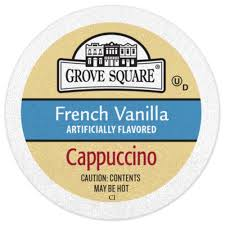 Grove-Square-French-Vanilla