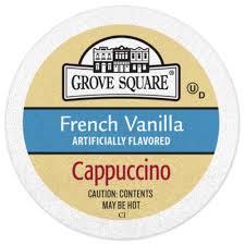Grove-Square-French-Vanilla