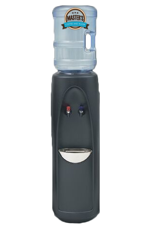 hook up bottled water refrigerator Find helpful customer reviews and review ratings for flojet bw1000a bottled water dispensing  bw1000a bottled water  refrigerator/freezer water hook-up,.