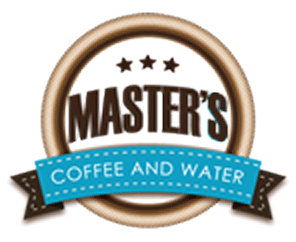Master's Coffee and Water Services